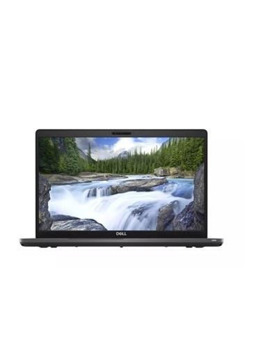 Dell N021L550015Emea_W Latitude 5500 Ci5-8365U 1.60 Ghz 8Gb 1Tb 15.6 Fhd Win10 Pro Renkli